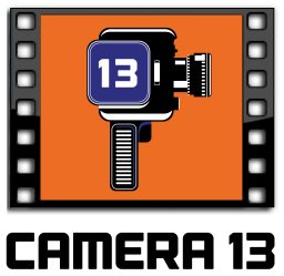 Copy of camera13 new logo